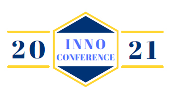 INNO Conference | South Texas College